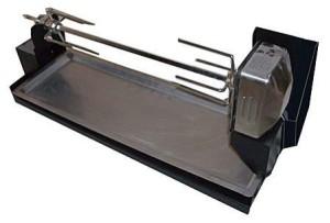 grillspie outdoor k che sommerk che gartenk che. Black Bedroom Furniture Sets. Home Design Ideas