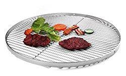 Sommerküche Planen : Aussenküche zubehör outdoor küche ☀ sommerküche ☀ gartenküche