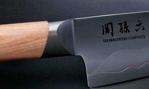 Gute Messer – vom Profi empfohlen