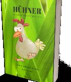 Hühner halten E-Book gratis
